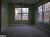 4109 Killington Court - Photo 3