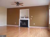 4109 Killington Court - Photo 4