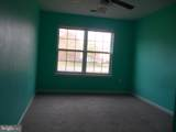 4109 Killington Court - Photo 9