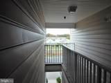3603 Sagamore Drive - Photo 38