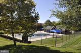 9044 Bethel Road - Photo 73