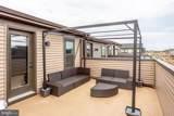 22354 Lucas Terrace - Photo 31
