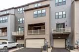 22354 Lucas Terrace - Photo 34