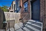1412 Corlies Street - Photo 4