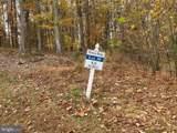 Mission Ridge Lot 30 - Photo 1