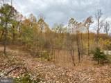 Mission Ridge Lot 30 - Photo 2
