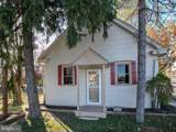 316 Kresson Gibbsboro Road - Photo 1