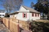 316 Kresson Gibbsboro Road - Photo 3