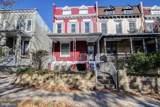613 Columbia Road - Photo 1