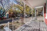 613 Columbia Road - Photo 7