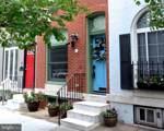 9 Milton Avenue - Photo 1