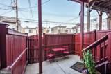 9 Milton Avenue - Photo 46