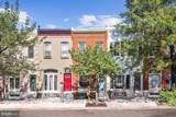 9 Milton Avenue - Photo 48