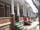 1715 Ruxton Avenue - Photo 2