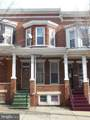 1715 Ruxton Avenue - Photo 24