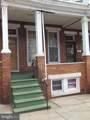 1715 Ruxton Avenue - Photo 25
