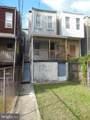 1715 Ruxton Avenue - Photo 26
