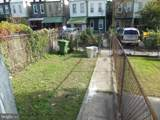 1715 Ruxton Avenue - Photo 27