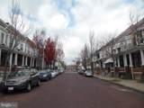 1715 Ruxton Avenue - Photo 28