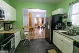 5733 Larchwood Avenue - Photo 11