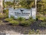 50 Tiller Farm Lane - Photo 5