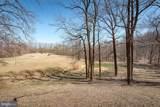 8458 Rolling Ridge Court - Photo 43