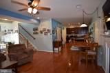 31343 Riverwood Road - Photo 4