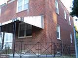 1044 Upsal Street - Photo 2