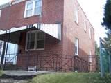 1044 Upsal Street - Photo 3
