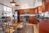 1006 Johnston Street - Photo 10