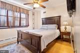1006 Johnston Street - Photo 11