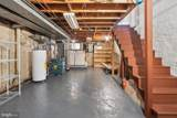 1006 Johnston Street - Photo 16