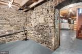 1006 Johnston Street - Photo 17