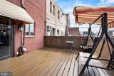 1006 Johnston Street - Photo 23