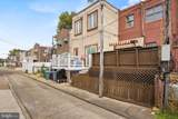 1006 Johnston Street - Photo 25