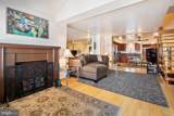 1006 Johnston Street - Photo 4