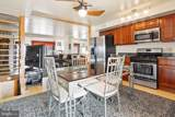 1006 Johnston Street - Photo 7