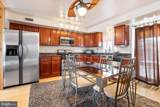 1006 Johnston Street - Photo 8