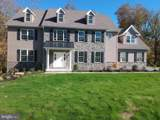 407 Greenridge Rd - Photo 1