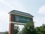 0 Woodbrooke Drive - Photo 21