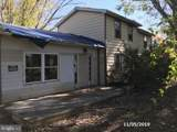 5363 Governor Barbour - Photo 1