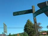 5363 Governor Barbour - Photo 21