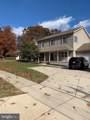 1228 Glassboro Road - Photo 16