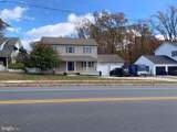 1228 Glassboro Road - Photo 30
