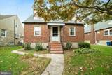 7902 Elmhurst Avenue - Photo 2