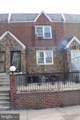 5227 Hutchinson Street - Photo 1