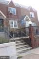 5227 Hutchinson Street - Photo 2