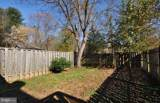 12865 Kitchen House Way - Photo 44