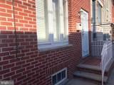 2331 Gerritt Street - Photo 2