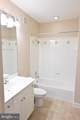 501 Hungerford Drive - Photo 16